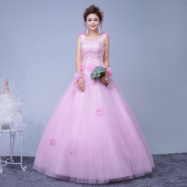 Lujo Encargo De China Vestido De Novia Ideas Ornamento Elaboración ...