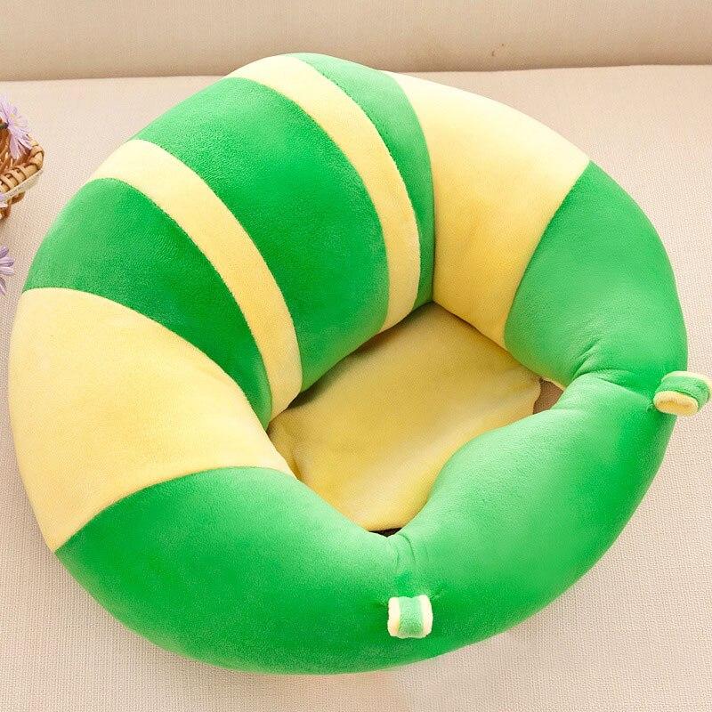 online kaufen gro handel baby sitzen stuhl aus china baby sitzen stuhl gro h ndler. Black Bedroom Furniture Sets. Home Design Ideas