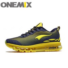 ONEMIX 2010 Unisex Free 1120 Plastic drop wholesale Training Running Shoes Sport Men's Women's Air Sneaker