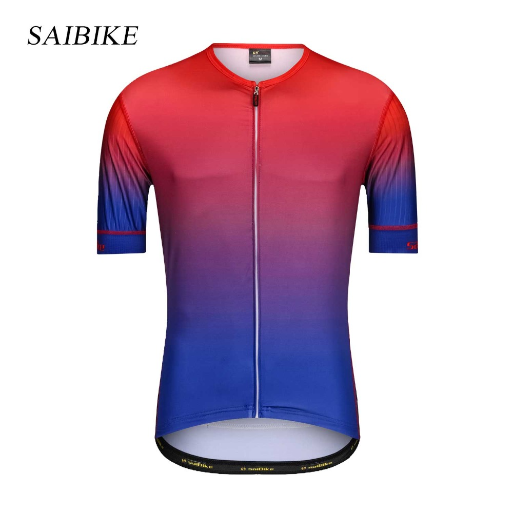 New Men/'s 3D Printed Sport Tops Superhero Gym Cycle Racing T Shirt Jersey S-5XL