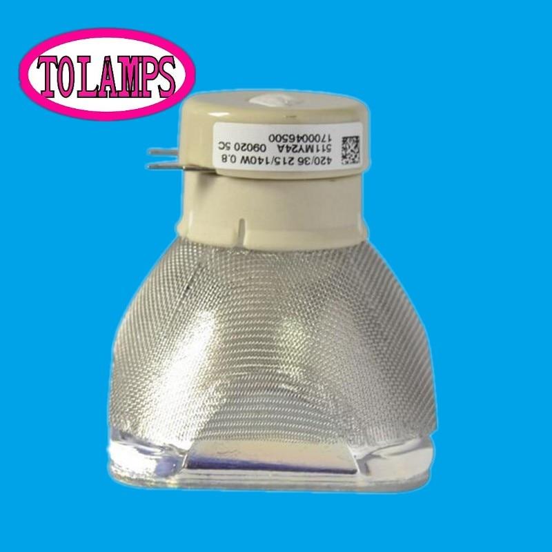 Original 420004500 Lamp/Bulb For ASK Proxima C3255/C3257/C3305/C3307/C3327W/S3277/S3307/S3307W/S3307W-A Projector кузов на газ 3307