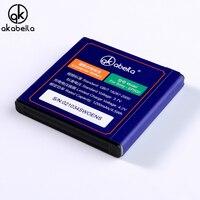 1200mAh Mobile Phone Battery EP500 For Sony Ericsson E16i SK17i WT18I ST15i U5 U8i X8 SK17i