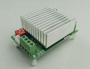 Image 5 - Enrutador CNC Mach3 kit de 4 ejes USB, controlador de motor paso a paso TB6600 + Placa de control usb de 5 ejes 100KHZ + motor Nema23 57HS56 + fuente de alimentación 24V
