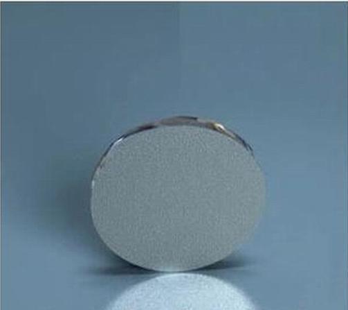 SS3-SS34 Crystal Blue / LT.Sapphire No Hotfix Rhinestones de espalda - Arte de uñas - foto 4