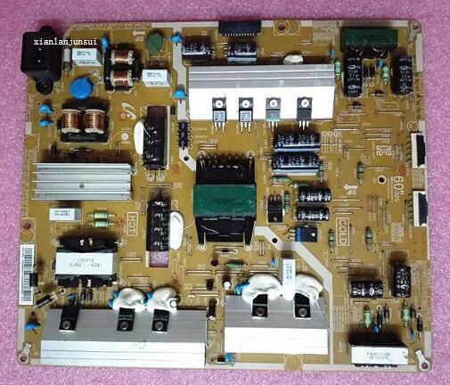 UA60H7500AJ power board BN44-00716A L60G2Q-EHSUA60H7500AJ power board BN44-00716A L60G2Q-EHS