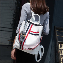 Miwind Для женщин рюкзак Настоящая кожа Рюкзаки softback Сумки Производитель сумка Повседневное Модные рюкзаки Meninas рюкзак WUB0011