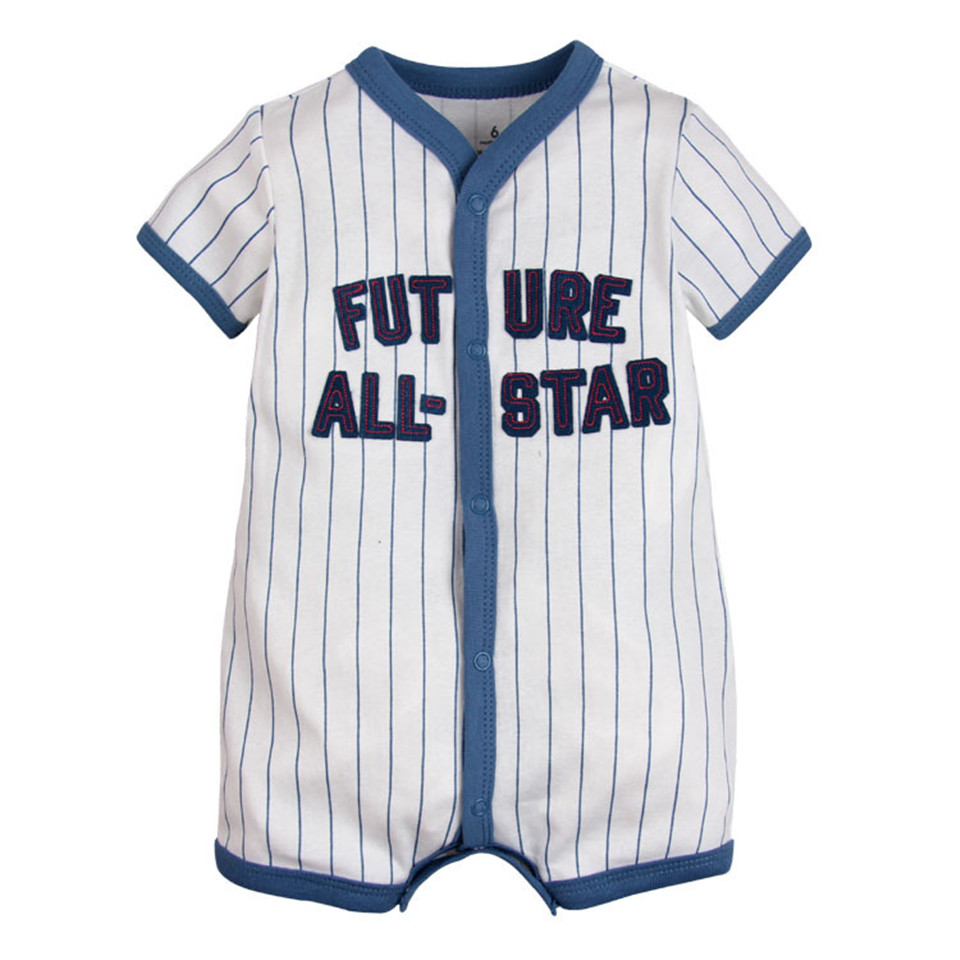 China brands baby clothes Suppliers