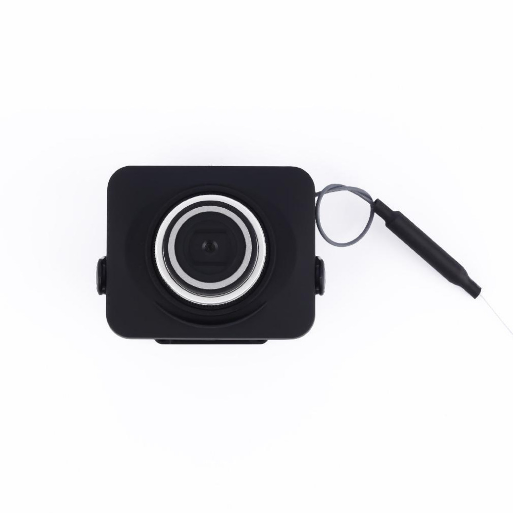 RC Helicopter Spare Sparts Wifi FPV Camera 0.3MP C4008 Suitable For X101 X101 X102 X103 X104 A1 A2 A3 A4 rc helicopter q212 q212k q212g 5 8g fpv