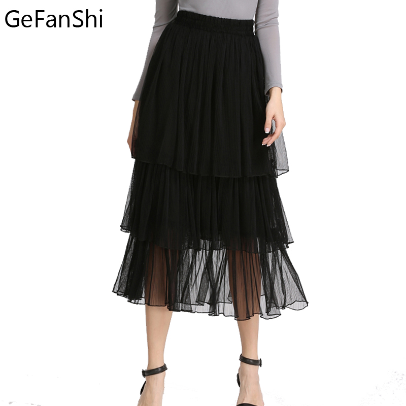 High Quality Black Business Skirt Promotion-Shop for High Quality ...