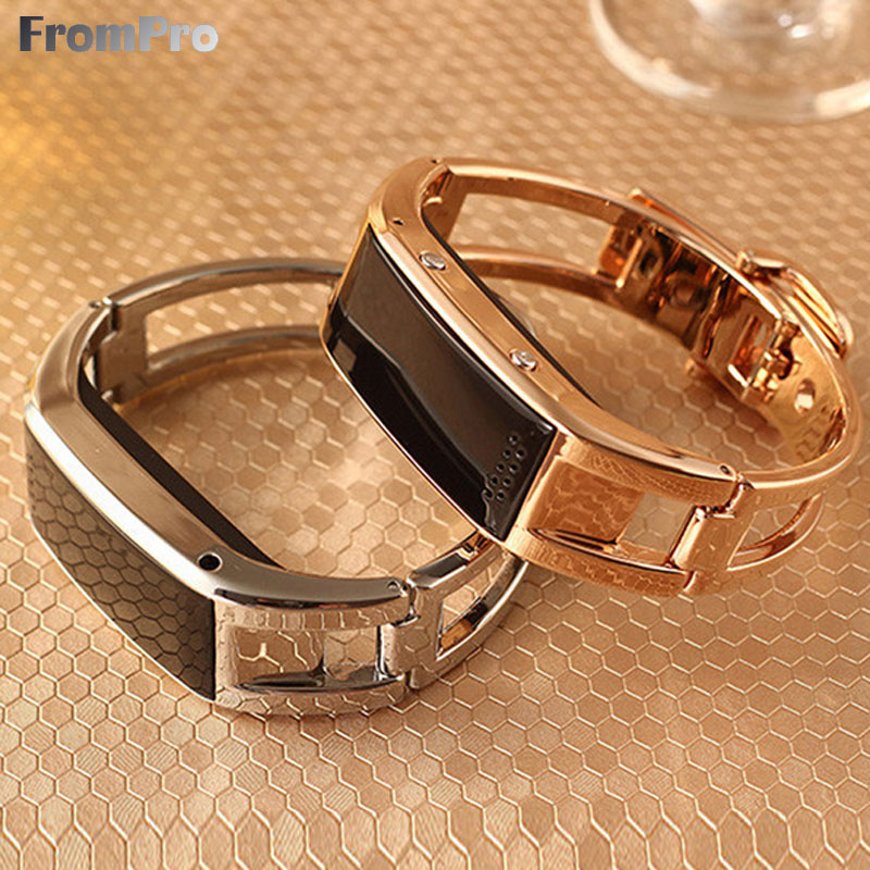 ФОТО D8 Smart bluetooth bracelet WristWatch smartband for iPhone 4S 5 5S 6 plus for Samsung HTC Android Phone  watch