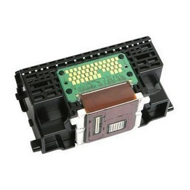 einkshop QY6-0082 Printhead for Canon MG5410 MG5420 MG5440 MG5450 MG5460 MG5470 MG5500 iP7200 iP7210 iP7220 iP7240 Print Head image