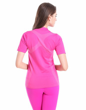 Yoga Fitness Sports Suits