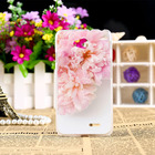 TAOYUNXI Smartphone Cases For LG Optimus L65 Dual D285 D280 L70 Dual D325 D320N D320 W5 Cases Hard Back Covers Skins Sheath Bag