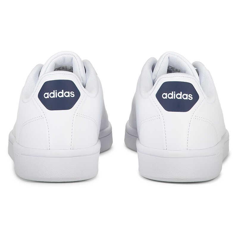 adidas neo original winter shoes