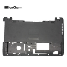 NEW Laptop Bottom Base Case Cover For ASUS X550 X550C X550VC X550V X550C 13N0 PEA1511/HDD Hard Cover USB Shell/CD ROM Cover