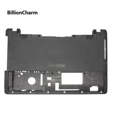 NEUE Laptop Bottom Basis Fall Abdeckung Für ASUS X550 X550C X550VC X550V X550C 13N0-PEA1511/HDD Hard Cover USB Shell /CD-ROM Abdeckung(China)
