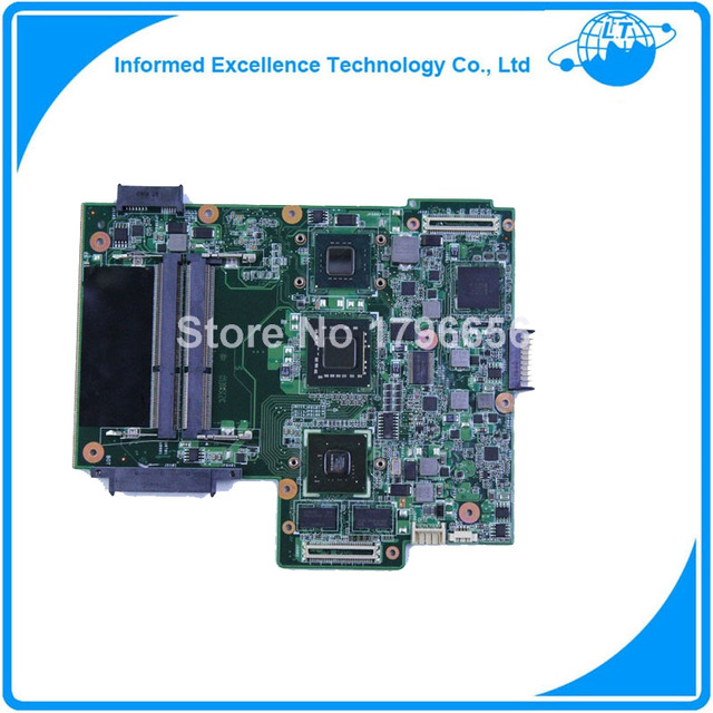 Para asus ul50vs motherboard laptop motherboard
