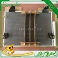 A/C AC конденсатор кондиционера для Toyota HILUX VIGO III пикап 2 5 2KD 88460-0K010 88460-0K130 88460-0K020 884600K080