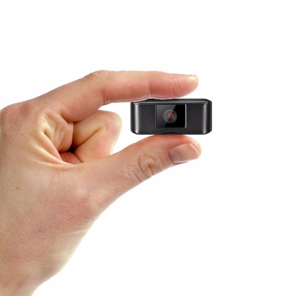 Shinco X10 16GB Digital Portable Recorder U Disk Shooting Professional Audio Recorder Dictaphone Sound Recorder Camera