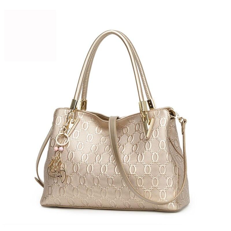 FOXER женская сумка из коровьей кожи через плечо сумка через плечо женская модная сумка-тоут сумка универсальная сумка с верхней ручкой кошел...