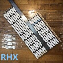 14 ピース/ロットサムスン 39 インチ液晶新 UA39F5088AR lcd バックライトランプサムスン G2013 SVS39F L8 R5 100% 新