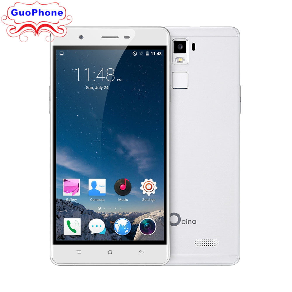 Oeina R8S Smartphone MTK6580 Quad Core Android 5.1 512MB RAM 8GB ROM 2.0MP Dual Cameras 3200mAh 3G WCDMA 6.0 Inch Mobile PhoneOeina R8S Smartphone MTK6580 Quad Core Android 5.1 512MB RAM 8GB ROM 2.0MP Dual Cameras 3200mAh 3G WCDMA 6.0 Inch Mobile Phone