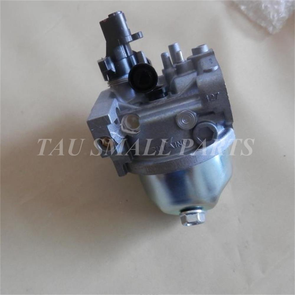 Carburetor Briggs /& Stratton With Out Choke 6.5 HP