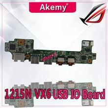 DRIVER FOR ASUS K95VB REALTEK CARD READER
