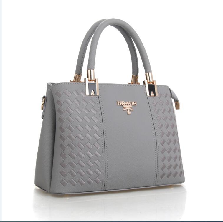 Online Get Cheap Good Handbag Brands -Aliexpress.com   Alibaba Group