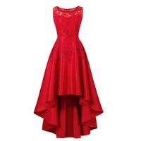 Plus Size Woman Wedding Lace Gown Large Big Size Vintage Maxi Party Dresses Retro Asymmetrical Vestidos Bridesmaid Clothing 4XL