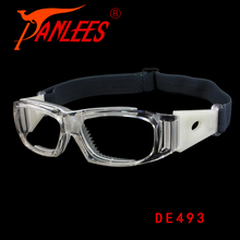 todays offers professional basketball goggles protect eyes outdoor glasses from manufacturer  free shipping