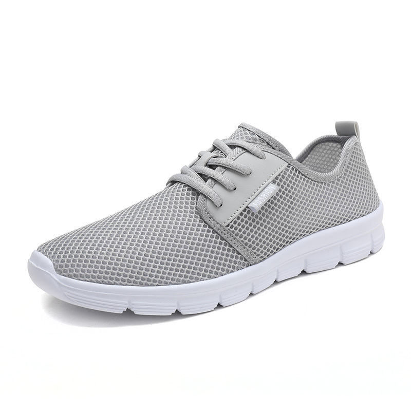 summer men sneakers fashion air mesh breathable casual shoes light weight man moccasins comfortable korean cheap male footwear (6)