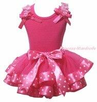 It S My Half Birthday Cupcake I Like Big Bow Ballet Shoes Daddy S Princess Skeleton