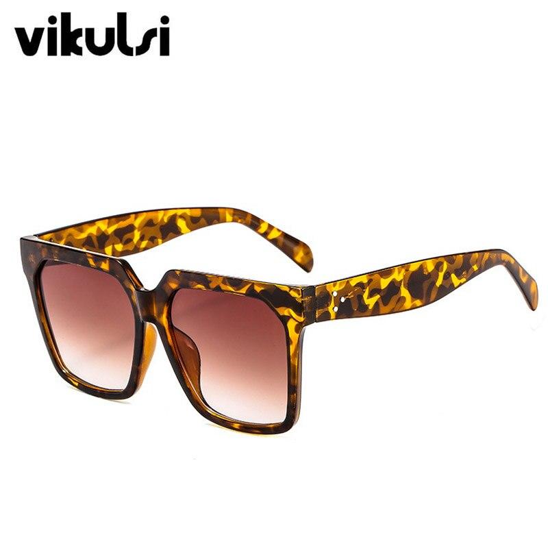 D931 leopard brown