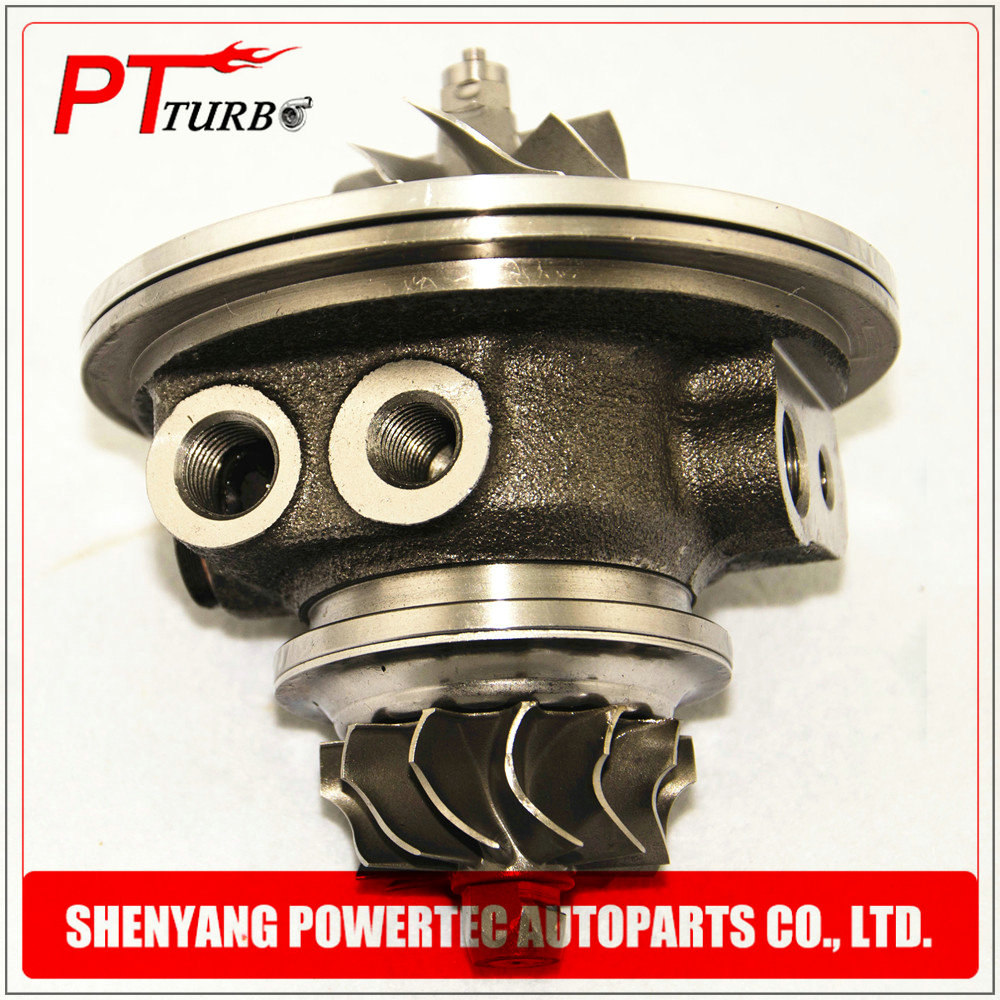 KKK turbocharger core K04 turbo chra 53049880020 53049700020 53049880022 53049700022 for Audi S3 1.8 T 06A145704P / 06A145704M