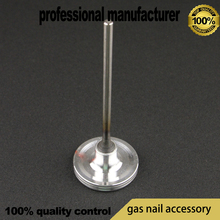 gas nail piston available at good price fast delivery for the gas nail tool