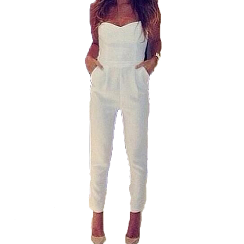 Brilliant Women Long Flared Wide Leg Pants 2017 Summer Ladies Casual Loose Trousers Layers Fashion Solid ...