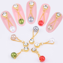 Buy elegant nail supply and get free shipping on AliExpress.com