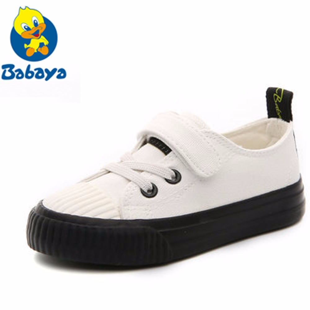 L-RUN Boys Girls Water Sports Shoes Athletic Swim Shoes Lightweight Horse 9.5-10=EU26-27 Purple White