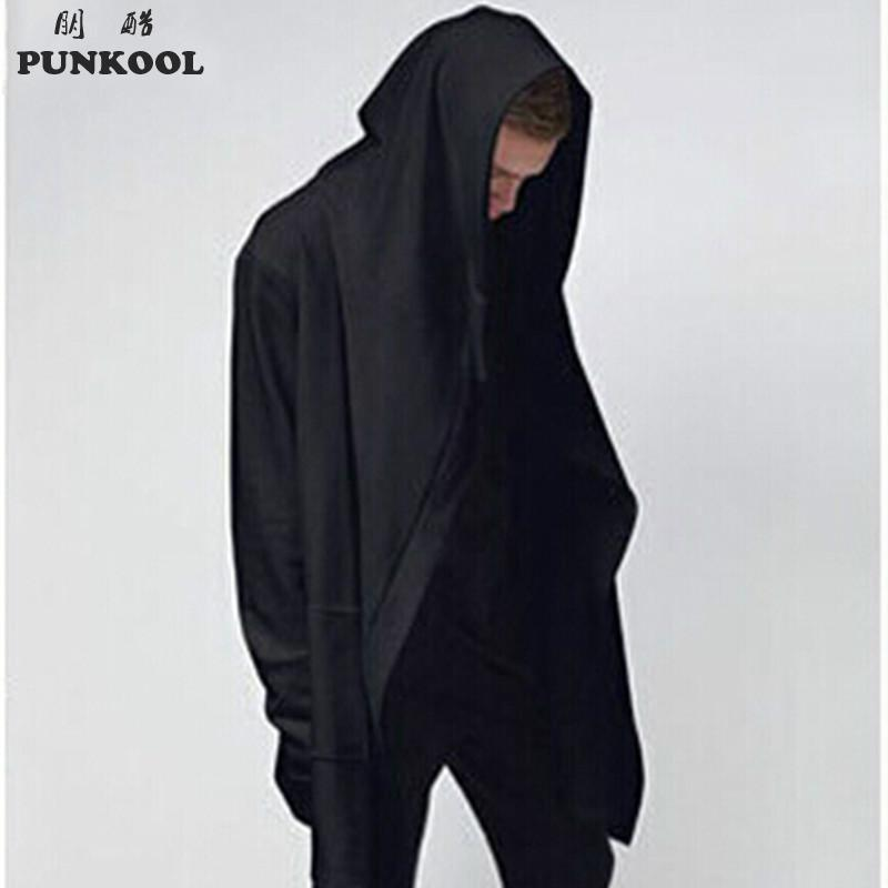 Мужская толстовка Punkool
