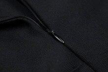 Off Shoulder Slash Neck Backless Split Midi Lady Dress