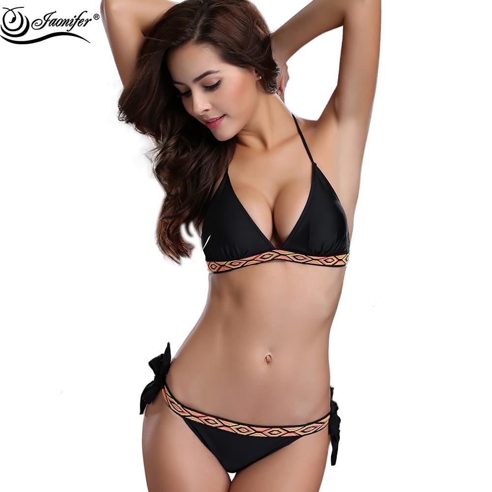gallery suit bikini Bathing