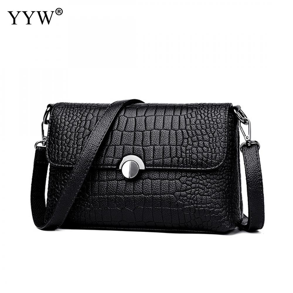 Women Messenger Bags Sac A Main Nylon Shoulder Bags New Famous Fashion Brand Women Crossbody Bag High Quality Handbags Bolsas new fashion man bag high quality nylon men messenger bags black famous brand waterproof male shoulder crossbody bag fb3102