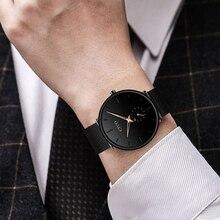 Luxury Fashion Men Watch Model 28
