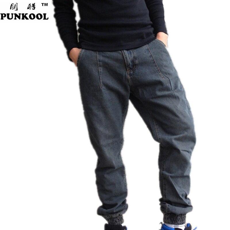 Online Get Cheap Mens Baggy Harem Pants -Aliexpress.com | Alibaba ...