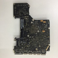 820 2936 B 820 2936 A Broken Logic Board For MacBook Pro 13 A1278 Repair