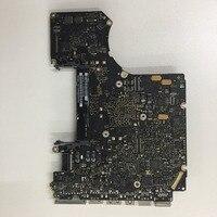820 2936 B 820 2936 A Broken Logic Board For MacBook Pro 13 A1278 Repair