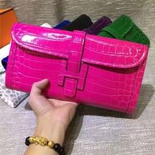 WW0865 100% из натуральной кожи роскошные Сумки Для женщин сумки дизайнер Crossbody сумки для Для женщин известный бренд взлетно-посадочной полосы