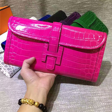 WW0865   100 Genuine Leather Luxury Handbags Women Bags Designer Crossbody Bags For Women Famous