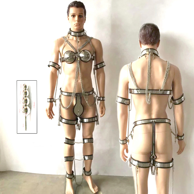 Male bdsm pictures